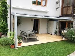 Projekte Von Fenster Türen Und Wintergärten Aus Ganz Meinung