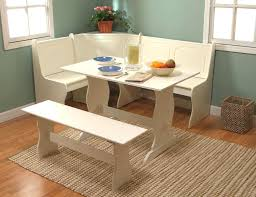 delightful favorable small space dining set vely kitchen table with bench and chairs pc nook set