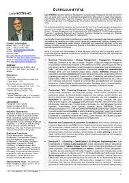 curriculum vitae in usa pdf curriculum vitae luiz botelho_2017 luiz botelho