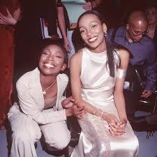 Brandy and Monica's Verzuz Battle ...
