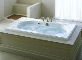 marvelous american standard jacuzzi tub awesome standard jetted tub manual 4 bathtubs idea whirlpool tub whirlpool