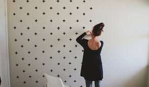 Full Size of :amusing Easy Wall Designs With Tape Awesome 10 Diy  Decorations Washi 4 Large Size of :amusing Easy Wall Designs With Tape  Awesome 10 Diy ...