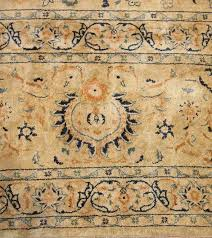 antique persian kashan rug 50115 country of origin rug type persian rugs