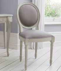 Louis Style Bedroom Furniture Cheap French Bedroom Chairs Sylvia French Bedroom Chair Silver