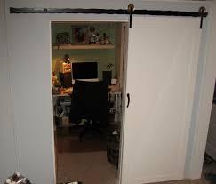 Rolling Door Designs Hanging Doors On Tracks Dors And Windows Decoration