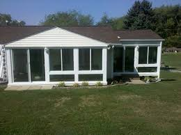 better living patio rooms. Amazing Better Living Patio Rooms Betterliving Windows Installation Gibsonia L