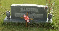 W. Herman Fraser (1908-1983) - Find A Grave Memorial