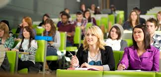 top online assignment help services 8 rules to write catchy title for assignment writing