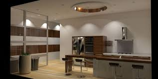 office break room design. office break room design beautiful home gallery and interior ideas h