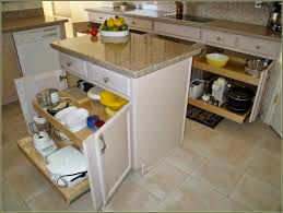 pull out shelves for kitchen cabinets singapore sg san pull out shelves for kitchen cabinets canada
