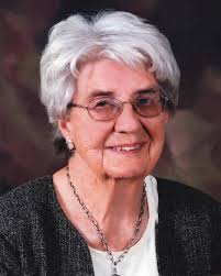 Obituary for Corene (Christensen) Anderson