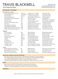100 Producer Resume Examples Php File Upload Resume Help For