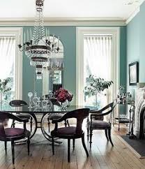 dining room blue paint ideas. Formal Transitional Dining Room By Jeffrey And Deborah Fisher | Houses Pinterest Fisher, Blue Paint Ideas