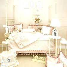 designer baby cribs crib bedding by nursery luxury girl l boy
