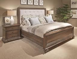 Brilliant Simple Nebraska Furniture Mart Bedroom Sets Best 20 ...