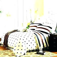 contemporary super king duvet covers modern converge cover sham in ink grey quilts quilt