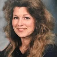 Find Pauline Fischer at Legacy.com