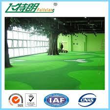 fake grass carpet outdoor. Green Outdoor Artificial Grass Carpet Backyard Turf NET Flat Shape 3\u0027\u0027 / 4\u0027\u0027 Fake
