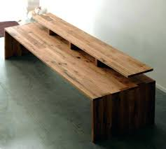 desk chair wood. Best Wood For Desk Custom Chairs Reclaimed Ideas On L Chair