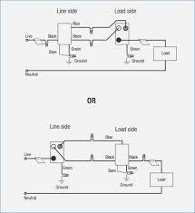 sensor light switch wiring diagram buildabiz me Motion Sensor 3 Wire electrical how do i wire a 3 way motion sensor home amazing motion sensor light switch