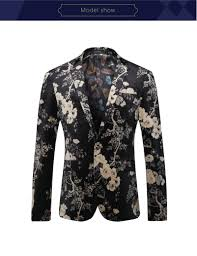 New Gents Suit Design Mens Suit Design High Quality Jacquard Fabric Pattern Printing Production For Actor Singers Casual Suits For Men Official Suits For Gents Formal Dress