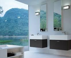 indian bathroom classy