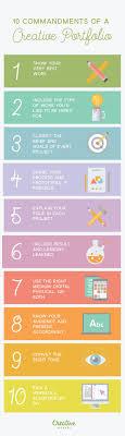 80 Best Inspiring Visual Cvs Resumes Images On Pinterest Resume