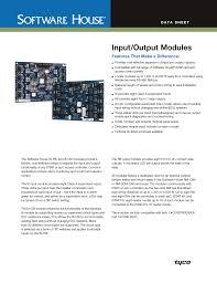 c bus wiring cost c image wiring diagram c bus wiring cost solidfonts on c bus wiring cost