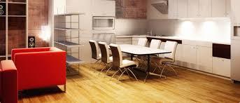 baltimore hard wood floors maryland hardwood flooring county md dc