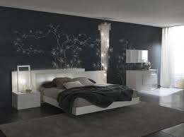 Bedroom:Great Bedroom Concepts For Men By Using Modern And Stylish  Interior! Amazing Modern