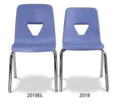 school chairs stacked. Exellent Chairs 2018el1852000seriesstackchair With School Chairs Stacked H