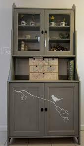 Hutch Kitchen Furniture Kitchen Cabinet Hutch Kitchen Design