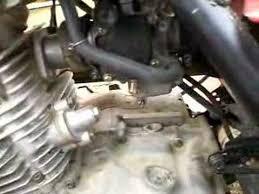 yamaha warrior 350 carb diagram yamaha image yamaha warrior 350 carburetor cleaning on yamaha warrior 350 carb diagram