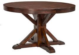 pottery barn bench style office desk rustic. Decor Look Alikes | Pottery Barn Benchwright Fixed Dining Table Bench Style Office Desk Rustic H