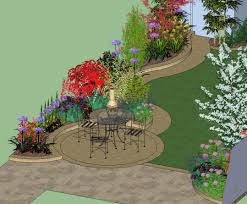 Small Picture greenart landscapes landscaping garden design blog landscaper