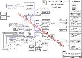 schematic s the wiring diagram schematic 4540s wiring diagram schematic