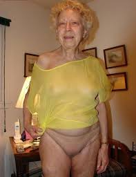 Naked Vagina Pic Of 80 Year Old Women Adult Trends Compilation