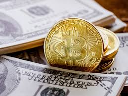 Acquire bitcoins from a bitcoin atm near you. Are You Planning To Buy Bitcoins Keep These Things In Mind The European Business Review