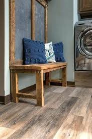 armstrong vinyl floor cleaner vinyl floor cleaner luxury vinyl plank plank with primitive forest falcon vinyl