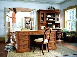 Marvelous elegant office 4 home office Truebiglife Ijtemanet Home Decorating San Diego Amazing Office Furniture Used And
