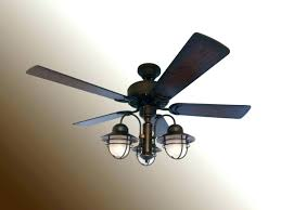 well suited emerson ceiling fans customer service pointti fan parts hunter lightweight