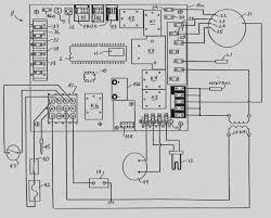 ge blower motor wiring diagram wire center \u2022 Thermostat Wiring Color Code wiring diagram of fan motor valid variable speed ge blower hvac rh acousticguitarguide org ecm blower motor wiring diagram ecm blower motor wiring diagram