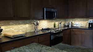 Kitchen Countertop Lighting Kitchen Counter Led Lighting Balanced Electric