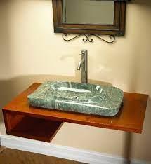 high end luxury bathroom sink from