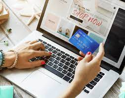 Maybe you would like to learn more about one of these? 7 Tips For Online Shopping Safety Eastern Insurance