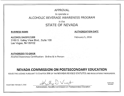 alcohol daddy state license approval