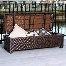 ideas patio furniture storage or patio 87 patio furniture storage covers