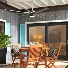 outdoor patio fans with lights outdoor porch ceiling fans with lights photo design