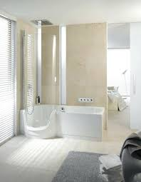 fiberglass bathtub cleaner medium image for wonderful fiberglass bathtub paint full size of fiberglass tub repair kit fiberglass bathtub stain removal