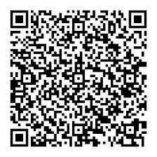 最便宜玩具反斗城3號特強鹼性電池84評價 At 爆買好物不嫌多 痞客邦